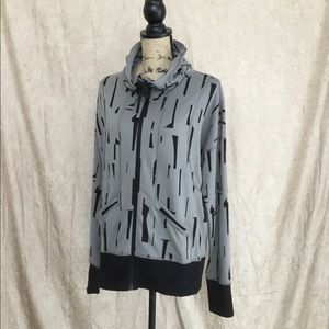 Lucy Woman's Jacket